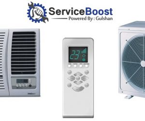 AC Repair Service in Noida, Indirapuram Ghaziabad – AC on Rent