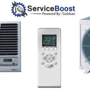 ac repair service center serviceboost