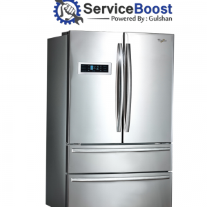 fridge repair service by serviceboost