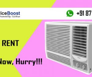24-Hour Air Conditioning Repair Service in Greater Noida Sector