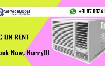 AC Repair in Indirapuram Niti, Nyay and Gyan Khand – 8700349289