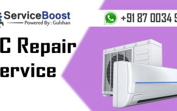 AC Maintenance and Installation Service Nearby Your Location – 8700349289